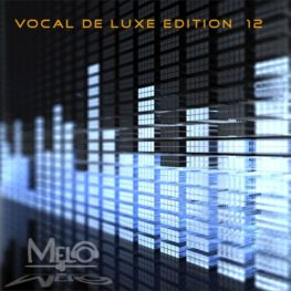 Vocal Deluxe 12