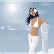 dj-melo-vocal-deluxe-welcome-edition