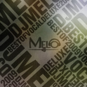 dj-melo-best-of-vocal-de-luxe-edition-2009-front