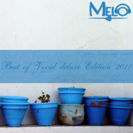 Best Of Vocal Deluxe 2011