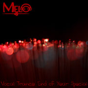 vocal-trance-end-of-year-special-2013-front
