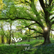 djmelo_cover_front