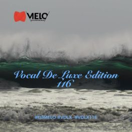 Vocal De Luxe 116