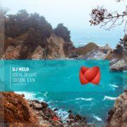 melancover-119