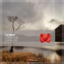 Vocal De Luxe 121