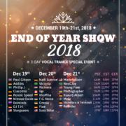 difm2018-xmas-flyer