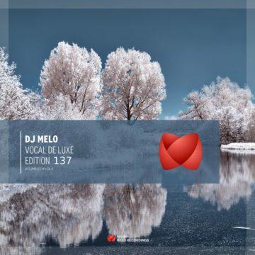 Vocal De Luxe 137