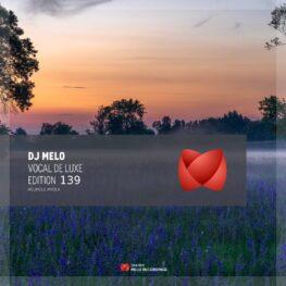 Vocal De Luxe 139