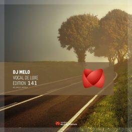 Vocal De Luxe 141