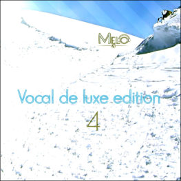 Vocal Deluxe 4