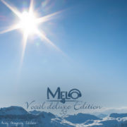 DJ Melo - Vocal Deluxe Edition 53