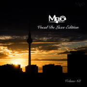 DJ Melo - Vocal Deluxe Edition 68