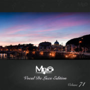 DJ Melo - Vocal Deluxe Edition 71