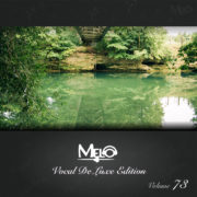 DJ Melo - Vocal Deluxe Edition 73