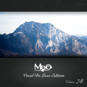 DJ Melo - Vocal Deluxe Edition 78
