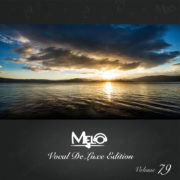DJ Melo - Vocal Deluxe Edition 79