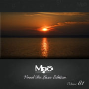 DJ Melo - Vocal Deluxe Edition 81