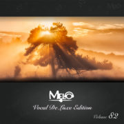 DJ Melo - Vocal Deluxe Edition 82